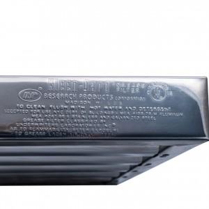 פילטר תקן UL אמריקאי 50X50